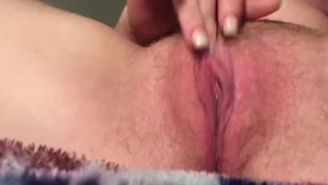 Blonde sluts with big tits