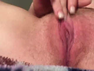 Free streaming porn massage erotique nevers