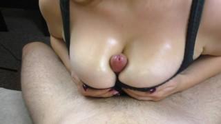 - Big boobs Pov Fuck Big Tits Stepsister