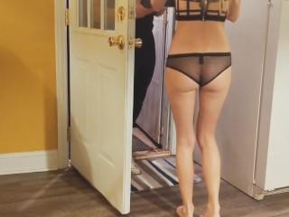 Blind dating di quattro sesso sito