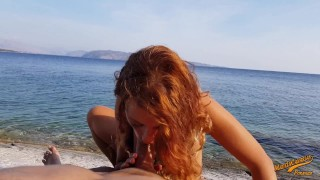 Hole the in holidays ass in fuck my amateur paradise teen greece fuck outdoor