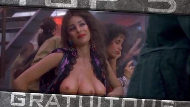 Nude movi Nude movie scenes