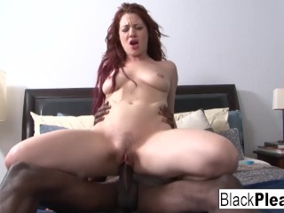 Tiffany mynx follando fucking, sensual love sex video