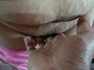 Indian actress sex video leaked mms