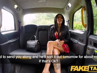 Snapchat Nude Pictures Leaked Fake Taxi Horny Deepthroat And Busty Anal Fuck Reward For Driver