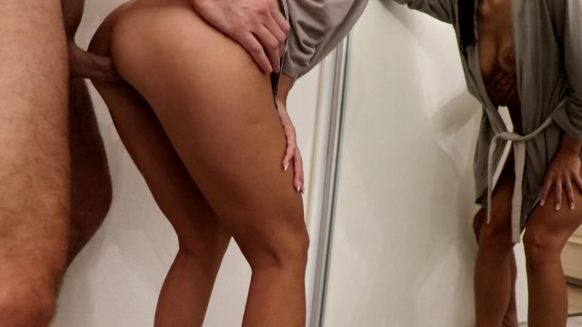Couple sex test Cam test, homemade amateur doggystyle