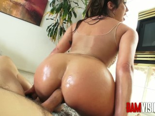Who Is Colby Brock Dating Fucking, BAMvisions anal Workout for Texas Patti and ChristianA Cinn Big a