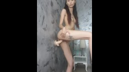 Teen girl fuck fresh pussy katie_terry on chaturbate