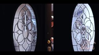 Petite brune française baise avec un voisin excité - Amateur Sextwoo -  french amateur amateur blowjob jolie fille pov small pussy bellatina french big cock francaise sextwoo young teenager amateur fuck hot doggy fuck teen neighbor cum pov réalité