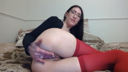 Escort Girlfriend Makes You Her Cuckold SPH CEI - lizlovejoy.manyvids.com