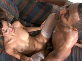 Cum in big tit mom porn moments of amateur love vol. #2, realhomemade ass fuck latin sex porn