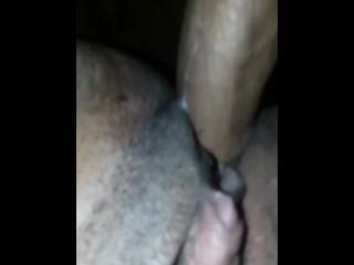Prodotti erotici siti per nuove amicizie