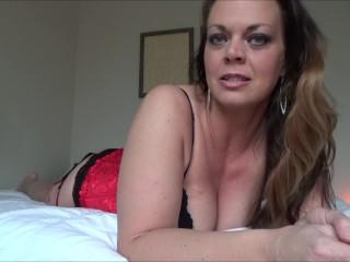 Faggot Cock Whore by Diane Andrews