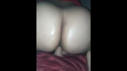 Cant Stop Cumming