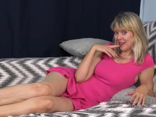 Italia film erotico foto massaggio erotico