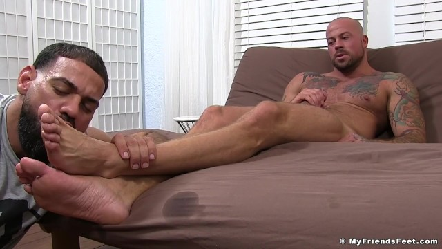 catch twink pissing himself punish fuck his ass gay