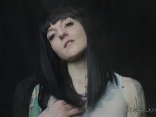 Come si fa a scopare massaggi video sesso