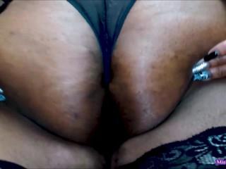 Film erotico d autore chat per incontri