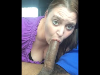 Free naked india girls pics and video bbw sucking bbc on lunch break 4, chubby big cock public outsi
