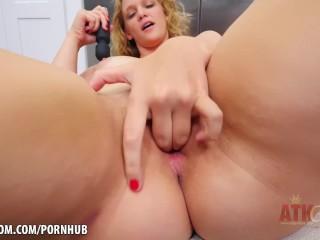 Film con scene d amore massaggio erotico roma