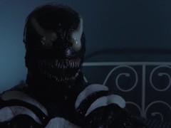Trailer: Venom Porn Parody