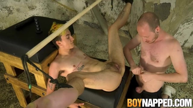 Tranny sex jackson heights Female to male olly jackson restrained and analled roughly