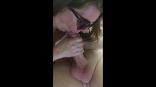 UK Cuckold Wife Finishes Off Bull In Her Mouth with Large Cum Shot  lick up cum wife cleans up cum cum dripping big cock cuckold wife cum mouth cuckold cum mouth uk cum slut hotwife cumshot hotwife cuckold handjob cuckold cumshot big cock cum wife wanks friend hung bull uk cum