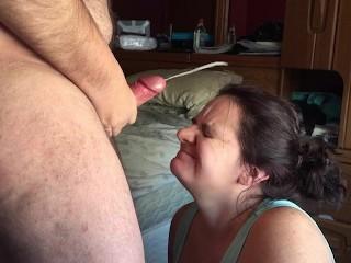 petite black hair porn