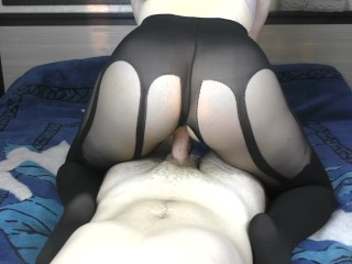 Sunny leone in punjab bulge watching she likes it young looking into camera fetish