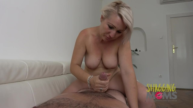 Short skirt milf sofa sex videos Thick milf loves getting pounded on the sofa