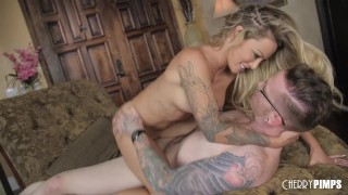 Australian Big Boob Babe Isabelle Deltore Love To Deepthroat And Fuck Cock! Blowjob sloppy