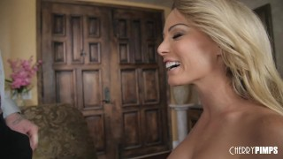 Love and isabelle to deepthroat australian cock big babe deltore fuck boob perky blonde