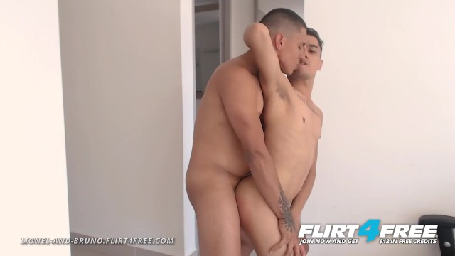 Blow chinese gay job - Lionel and bruno on flirt4free - colombian twinks bareback and blow jobs