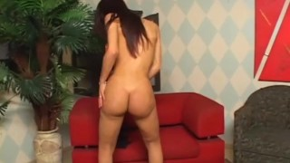 Great Transexual with a great Cock!!! vol. #01 porno
