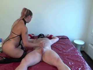 Best female online dating usernames swinger party - turns into wife swap 4sum - first time bbc,husband wa