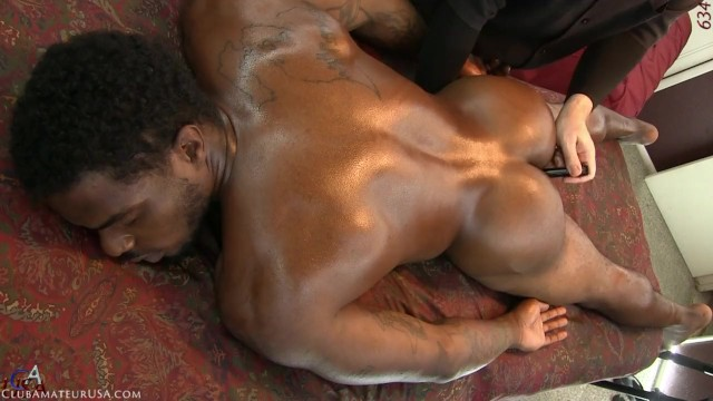 Black gay clubs in california Elias is breathing hard with direct prostate stimulation