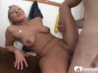 Escortforum messina massaggiatrice milazzo