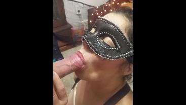 Naughty school girl gets ass fucked