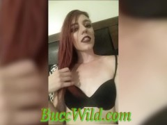 Kinky Angel Compilation.....BuccWild LifeStyle