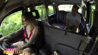 Female Fake Taxi Im sorry I fucked your wife  doggy style big ass british outdoors amateur blowjob tattoo milf hardcore brunette reality femalefaketaxi big boobs hand job