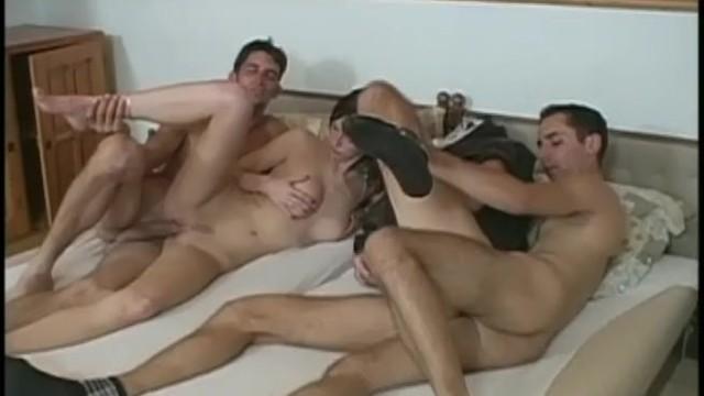 Gay zwarte Porn Dream
