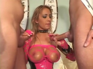 Fuck the cubs tr o con paulita 3some sex sexy nude fuck fucking spain spanish pauli