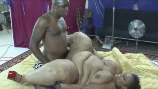 My Fat MOM...she likes so muck to fuck!!! vol. #03