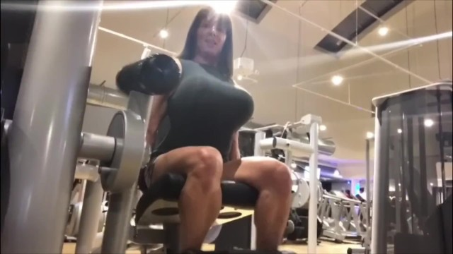 Python strip extension Deadly leg extension. you want to die take a seat in my quads