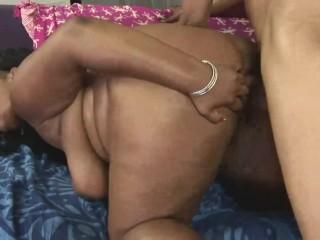 Sex Doll Porno Fucking Black Meat.So Good, So Wet! Vol. 04, Big Ass Bbw Big