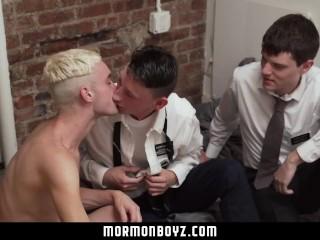 gay male porn videos