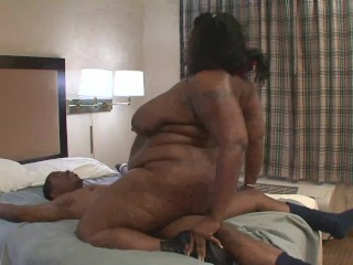 My FAT MOM is a real WHORE!!! Real Time. vol. #02