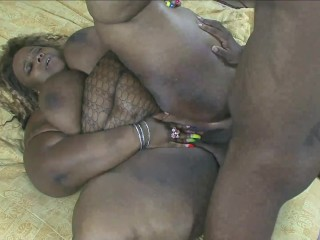 Cod4 hardcore gliches fet mom for my perverted games!!! Real time. Vol. #03, xtimetv pussy licking bbw ebony big ass