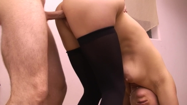 Exercise sex with my younger stepbrother - Erin Electra