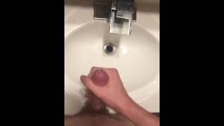 Darmowe porno - Solo Mężczyzna Wielki Kutas - Mięśnie - Solo Mężczyzna - Twink
